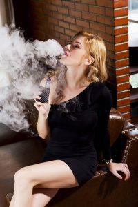 méthode pour arreter de fumer