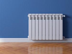 Ce qu'il faut savoir sur les chauffages électriques avant l'achat