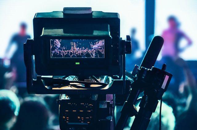 Aloest Productions, votre meilleur allié pour tous vos films culturels ou d'entreprise
