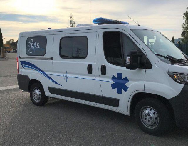 Services d'ambulance privée ou publique, quels sont les points à connaître