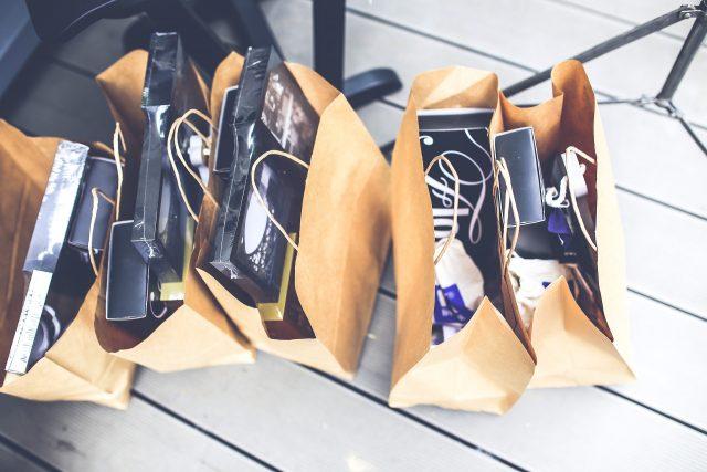 Découvrez le Tote bag avec logo, un outil publicitaire écologique