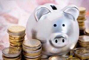 Dans quoi épargner vos 1 000 euros ?